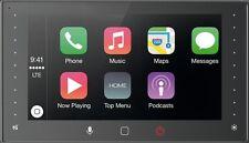 """Phonocar   Media Station monitor 6,2"""" navigation Carplay"""