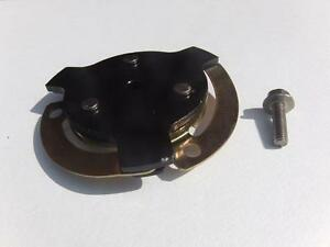 kit reparation poulie compresseur delphi 5n0820803a ebay. Black Bedroom Furniture Sets. Home Design Ideas