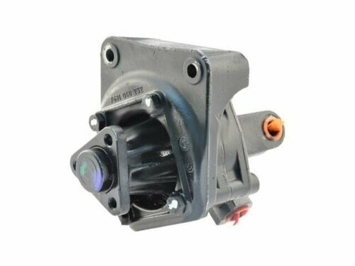 Power Steering Pump P633KX for BMW M3 Z3 1995 1996 1997 1998 1999 2000 2001