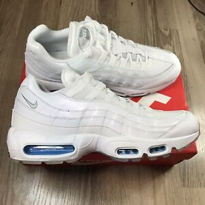 Nike Air Max 95 Shoes 4th Of July