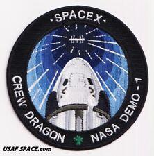 NACA 1915-1990 NASA 75 YEARS STICKER .