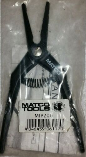 MATCO TOOLS MIP200 Instrument Cluster Bulb Pliers Germany