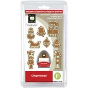 Cricut-winter-collection-solutions-cartridge-Gingerbread-NEw