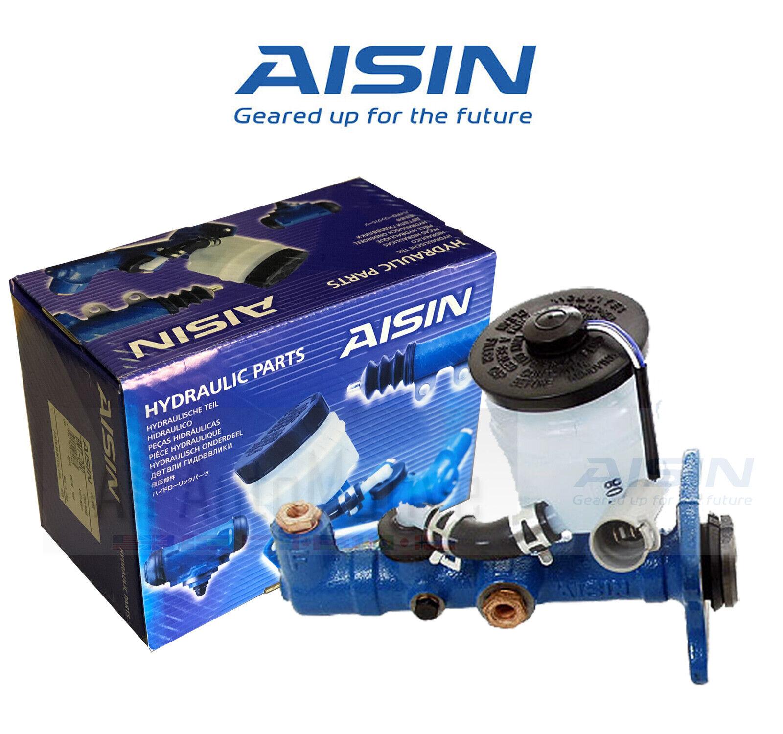 For Toyota Pickup Brake Master Cylinder Aisin BMT036//47201 35510