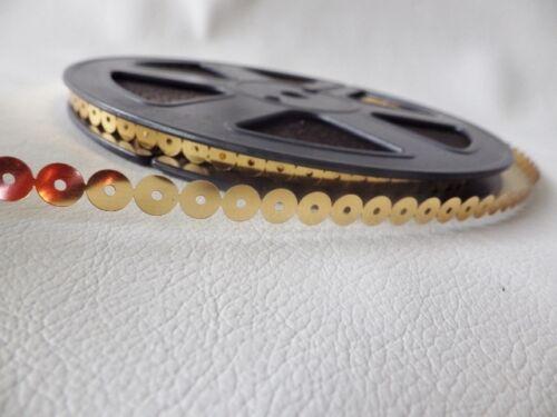 35pcs 12 mm Mix Couleur Acrylique Crâne Perles Bijoux Making Craft UK