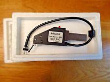 Mitutoyo Sensor Touch Probe Tool 574-003  RARE! Mint condition.