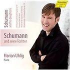 Robert Schumann - Schumann und seine Töchter (2013)