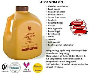 Forever-Living-Product