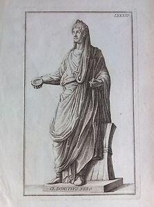 CL-DOMITIUS-NEGRO-tav-LXXXIII-aguafuerte-1704-Domenico-de-Rojo-Coleccion