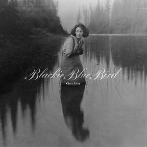 BlackieBlueBird-034-Ghost-River-034-CD-Album-2018-Dream-Pop
