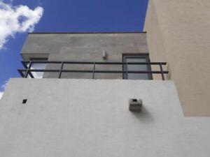 Se vende casa Calimaya 3 recamaras 2 estacionamientos