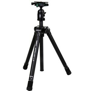 Velbon-Ultra-LUXi-L-III-Aluminum-Tripod-with-QHD-53D-Ball-Head-Kit