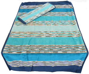 MISSONI-HOME-SET-ASCIUGAMANI-NORMAN-170-CINIGLIA-HAND-BATH-TOWEL-SET-VELOUR