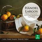 Händel:Largos von Lily Laskine,Jean-Pierre Rampal (2015)