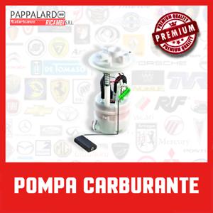GALLEGGIANTE PUNTO 176//188 POMPA BENZINA CARBURANTE COMPLETA