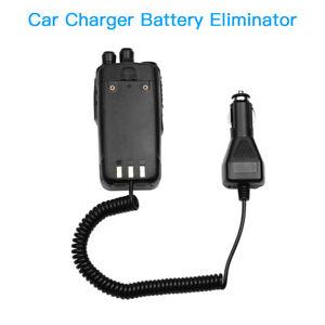 12V-Car-Charger-Battery-Eliminator-For-AnyTone-AT-D878UV-868UV-Radio-Transceiver