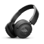 JBL-T450BT-Wireless-Bluetooth-Headphones thumbnail 1