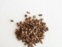 Burdock Root Powder Or C/s Arctium Lappa Choose Oz - 1 Lb, Tea Bags Ships Free
