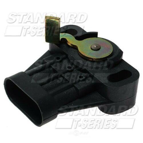 BUICK,OLDSMOBILE,PONTIAC TPS Standard TH49 NEW Throttle Position Sensor