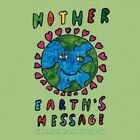 Mother Earth's Message by Rachel and Rebecca Sall Diane 9781436386135