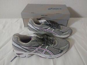Asics Running Shoes 885681033413 | eBay