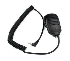 Handheld altoparlante Microfoni Mic per YAESU VX-5R VFX-1/2/20 FT-50, FT-60/10R