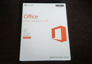microsoft office trial version for mac
