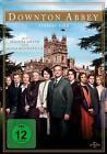 Downton Abbey - Staffel 4 [4 DVDs] (2014)