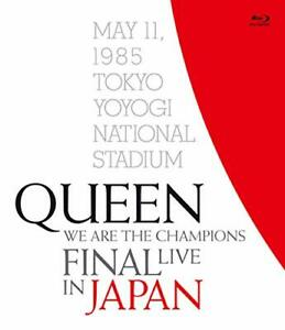 QUEEN-WE-ARE-THE-CHAMPIONS-FINAL-LIVE-IN-JAPAN-JAPAN-BLU-RAY