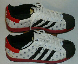 Adidas-Superstar-Shoes-35th-Anniversary-Cities-Berlin-Size-Mens-11-5-Super-Star