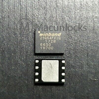 Pre-programmed BIOS EFI Firmware Chip For MacBook Pro Retina A1502 820-3476-A