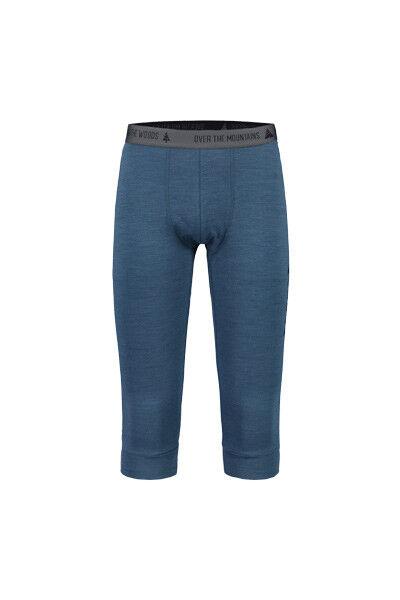 maloja Funktionsunterhose Hose BadilM.Pants Men´s Base Layer Knickers