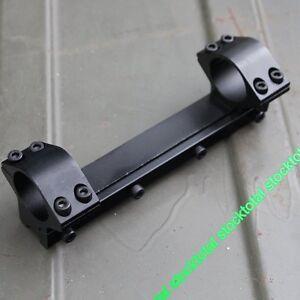 MONTURA-VISOR-Montura-para-visor-de-tubo-de-25-mm-42305