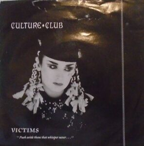 CULTURE-CLUB-Victims-7-034-Single-PS