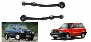 1350-KIT-2-BRACCI-OSCILLANTI-FIAT-PANDA-141-TUTTE-ANCHE-4X4-DAL-1980-AL-2002