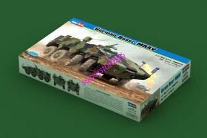 Hobbyboss-Model-Kit-82480-1-35-Scale-German-Boxer-MAPV-Hot
