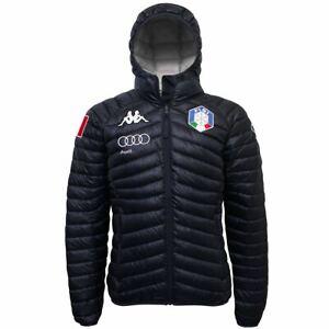 ITALIA-FISI-SCI-PIUMINO-BLU-2019-20-KAPPA-PRODOTTO-ORIGINALE-3031U60-6CENTO-660X