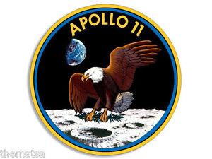 apollo 11 space helmet - photo #34