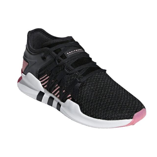 Resaltar Ponte de pie en su lugar Refrigerar  Women's Shoes SNEAKERS adidas Originals Equipment Racing ADV BY9796 UK 5  for sale online | eBay