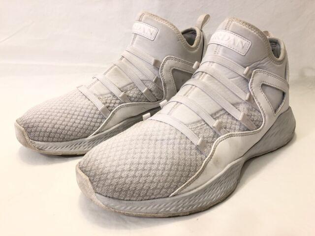 Nike Mens Air Jordan Formula 23