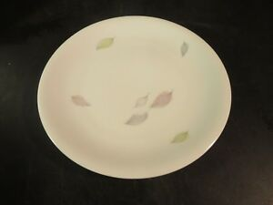 "KPM China Made in Germany KPM86 7-5/8"" Salad Plate"