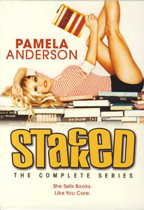 STACKED-THE-COMPLETE-SERIES-BOXSET-DVD