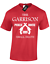 THE-GARRISON-MENS-T-SHIRT-PEAKY-PUBLIC-HOUSE-SHELBY-BROTHERS-BLINDERS-DESIGN thumbnail 17