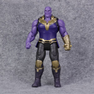 6-039-039-Avengers-3-Infinity-War-Comic-Hero-Movable-Joints-Thanos-Action-Figure-Toy