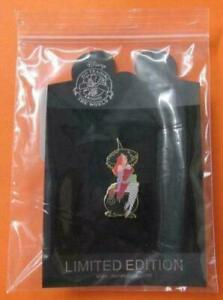 Disney-Pin-DS-Jessica-Rabbit-as-Witch-on-Cauldron-LE250-Halloween-Series