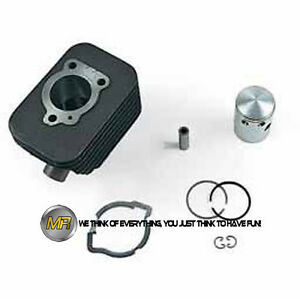FOR-Piaggio-Ciao-Mix-Teen-50-2T-1997-97-ENGINE-PISTON-38-4-DR-49-7-cc