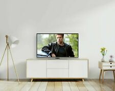 Panasonic 49 Inch TX-49GS352B 1080p Full HD Freeview HD Smart LED TV FAST POST