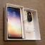 Samsung-Galaxy-Note-8-64GB-Black-Sapphire-Australian-Stock-Unlocked thumbnail 4