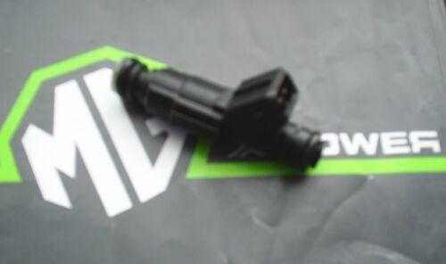 Freelander K-Series Bosch Fuel Injector MJY100640 BRAND NEW OE Partie