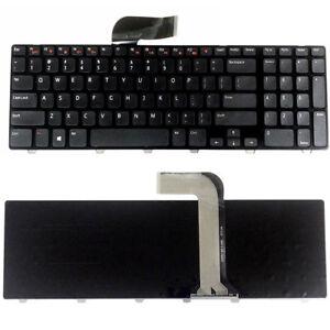 Eg-Ee-US-Laptop-Ricambio-Tastiera-Riparazione-per-Dell-Inspiron-N7110-5720